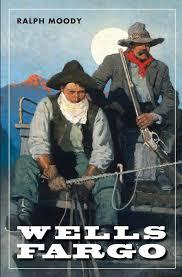 wells fargo ralph moody 9780803283039 amazon com books