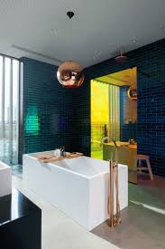 the 25 best industrial bathroom design ideas on pinterest