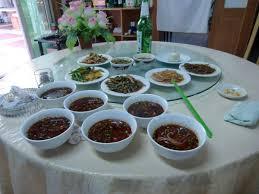 id馥 d馗oration cuisine cuisine id馥 d馗o 100 images id馥 d馗o chambre gar輟n 3 ans 100