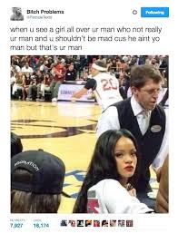 I Aint Mad At Cha Meme - 16 things everyone with a man who isn t actually their man will