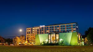 Kino Bad Soden Hotel Dorint Main Taunus Zentrum In Sulzbach Taunus