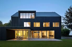hã user architektur häuser award 2012 viel architektur mit kleinem budget