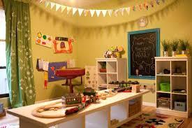 Home Interiors Usa Playroom Design Playroom Home Interiors Catalog 2017 Usa