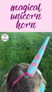 558 best kids arts u0026 crafts ideas images on pinterest crafts for