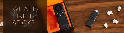 certified refurbished fire tv stick official site shop now