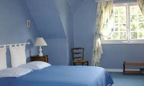 chambre d hote caen centre ville le cottage chambre d hote maltot arrondissement de caen 142