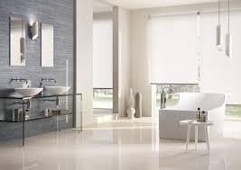 marble effect bathroom tiles uk brightpulse us