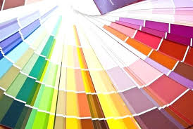 quelle couleur de peinture choisir pour une chambre peinture choix couleur quelle couleur choisir pour un couloir choix