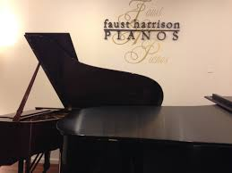 lexus white plains service my visit to faust harrison pianos in manhattan and white plains