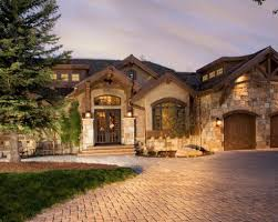 Tuscan Style Floor Plans by Tuscan Home Exterior Surprising Style Homes Ideas Design Exteriors