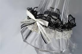 Wedding Garters Design Your Own Wedding Garter 0 00 Wedding Garter Wedding
