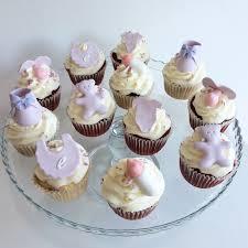 happy cupcakes to you especialistas en dulces personalizados