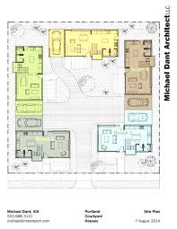 modern home chapter container floor plans design houzz brilliant