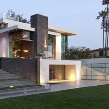 architectural house designs ultra modern home design exterior house interior plans ultra