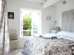 conseil deco chambre chambre style cagne chic 100 images tete de lit a faire deco