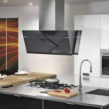 range ideas kitchen kitchen range design ideas beautiful range designs s