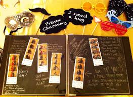 photobooth for wedding espinoza