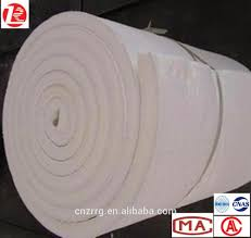ceramic wrap ceramic wrap suppliers and manufacturers at alibaba com