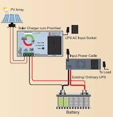 solar prioritizer wiring diagram jpg