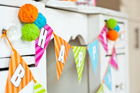 2nd birthday decorations at home cat birthday party decorations home design popular best and cat