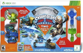keurg target black friday target com black friday deals on keurig skylanders trap team