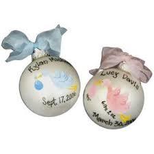 21 best ornaments images on babies