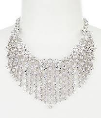 image necklace images Women 39 s necklaces dillards jpg