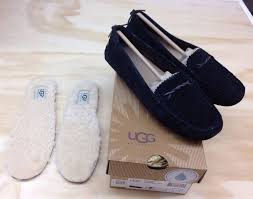 s ugg australia black boots 35 best ugg australia uggs ugg s uggs and more ugg boots images