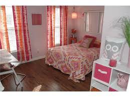 1960 Bedroom Furniture by 1960 Red Oak Drive Franklin In 46131 Carpenter Realtors Inc