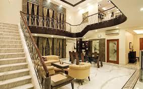 Best Interior Designers India Top Interior Designers Mumbai - Bungalow living room design