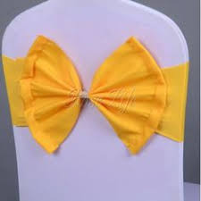 cheap chair sashes wholesale cheap chair sashes buy quality organza chair sashes directly from