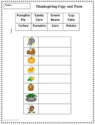 copy and paste thanksgiving k 5 computer lab projects to try