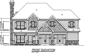 Airplane Bungalow House Plans 100 Airplane Bungalow House Plans California Bungalow Floor
