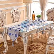 compare prices on banquet table runner online shopping buy low