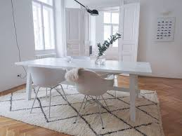 teppich fã r esszimmer 90 besten wohnzimmer bilder auf wohnen zuhause und