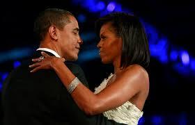 obama s president barack obama s leadership styles toughnickel