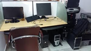 Seeking Hyderabad Computer Shop Seeking Loan In Hyderabad India Seeking Inr 10 Lakh