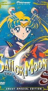 sailor moon s the hearts in 1994 imdb