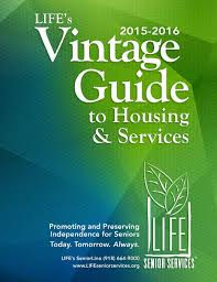 lexus service in tulsa life u0027s vintage guide to housing u0026 services 2015 2016 by life u0027s