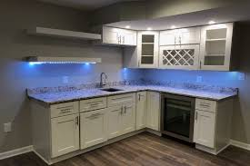 where to buy cheapest kitchen cabinets affordable kitchen cabinets baltimore kitchen cabinets