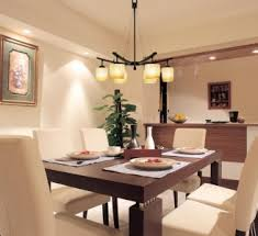 Dining Room Table Light Fixtures Pendant Lighting Dining Room Table Dining Table Design