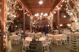 wedding venues in utah top 8 utah wedding venues see the top wedding venues in utah
