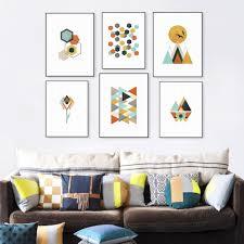 Wohnzimmer Regale Design Wohndesign 2017 Fantastisch Coole Dekoration Wohnzimmer Feuer