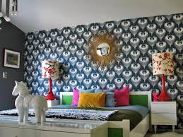 best boho bedroom ideas