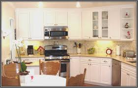 simple home decorating ideas photos kitchen simple resurface kitchen cabinets interior design ideas