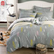 online get cheap kids duvet cover set aliexpress com alibaba group