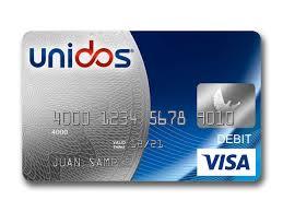 prepaid cards for prepaid cards no fees visa