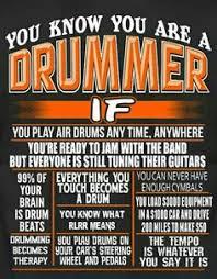 Drummer Meme - drummer memes for the drummer pinterest drummers memes and