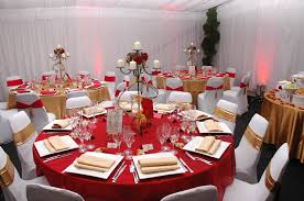 banquet tables and chairs cheap party furniture hire melbourne tiffany chairs table hire