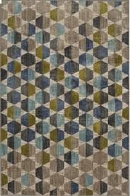 Gray Blue Area Rug Mohawk Home Metropolitan Gray Blue Area Rug Reviews Wayfair